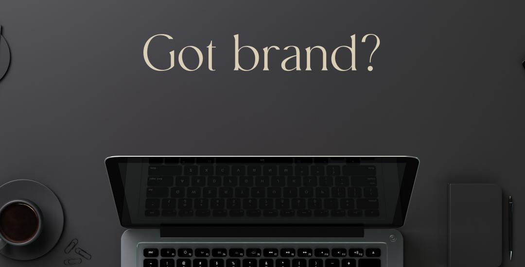 Sender Beats Subject Line: The Power of Blog Branding